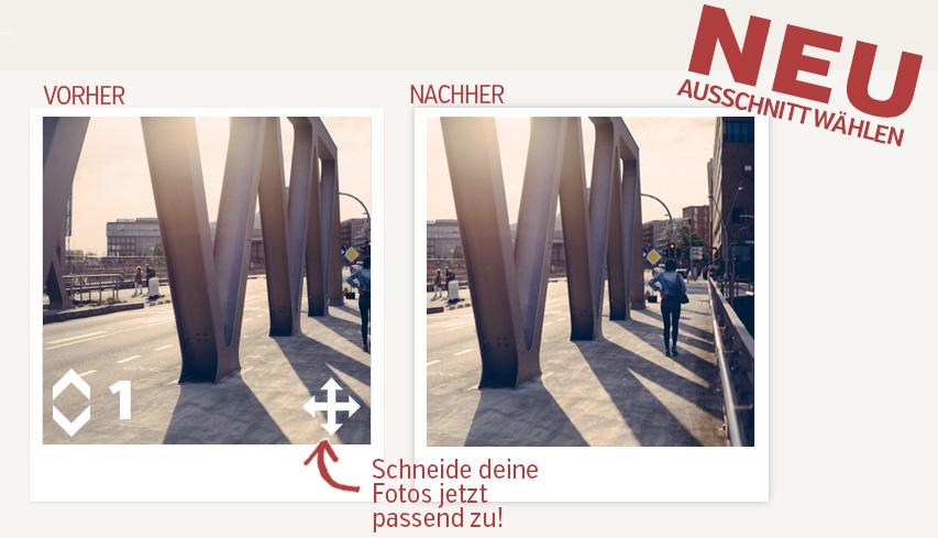 PhotoLovePrints_Bilder_Ausschnitt_