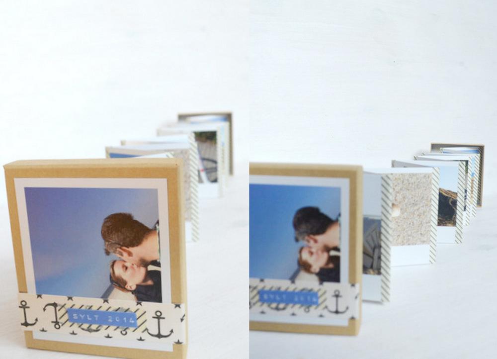 photoloveprint