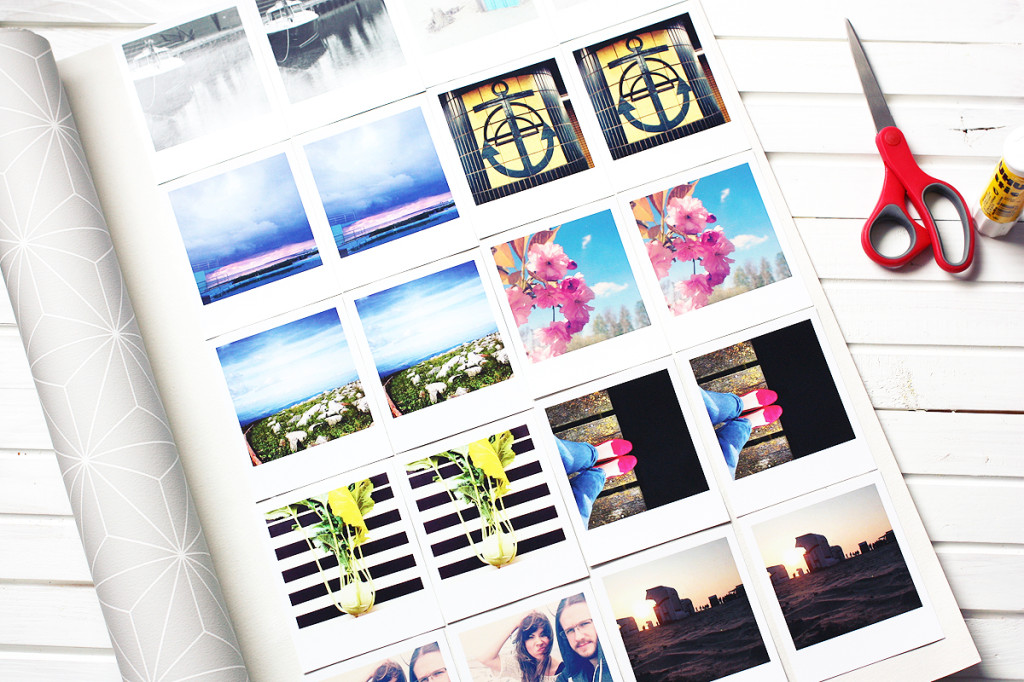 photolove memory mit herz2