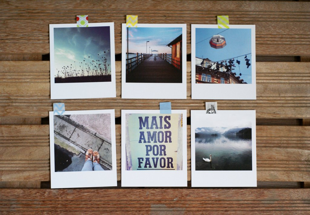 photolove05