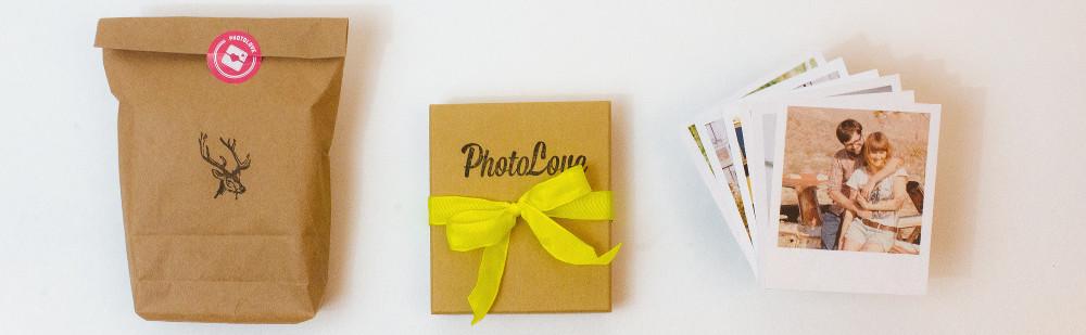 Das perfekte Vintage Weihnachtsgeschenk 2014