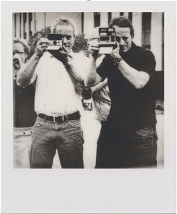 impossible-project
