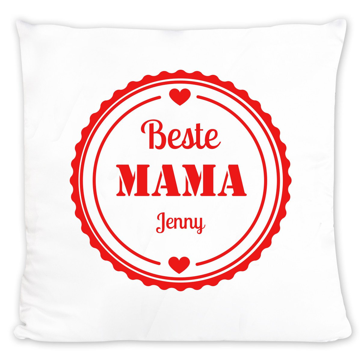 beste-mama-pillow