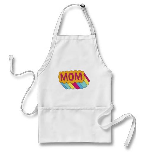 cool-apron