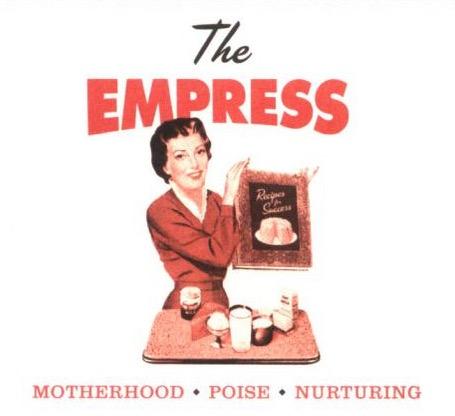 empress-card