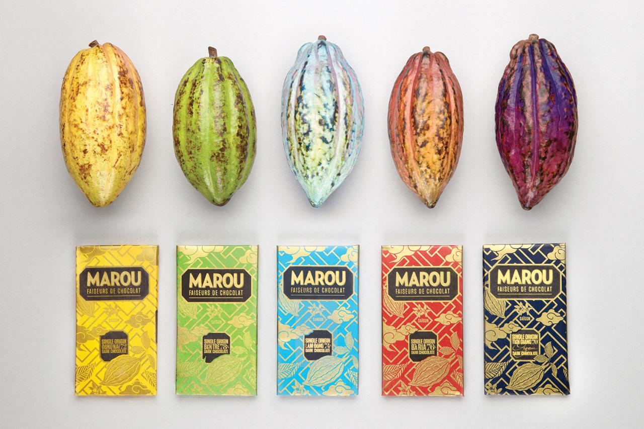 marou-schokolade