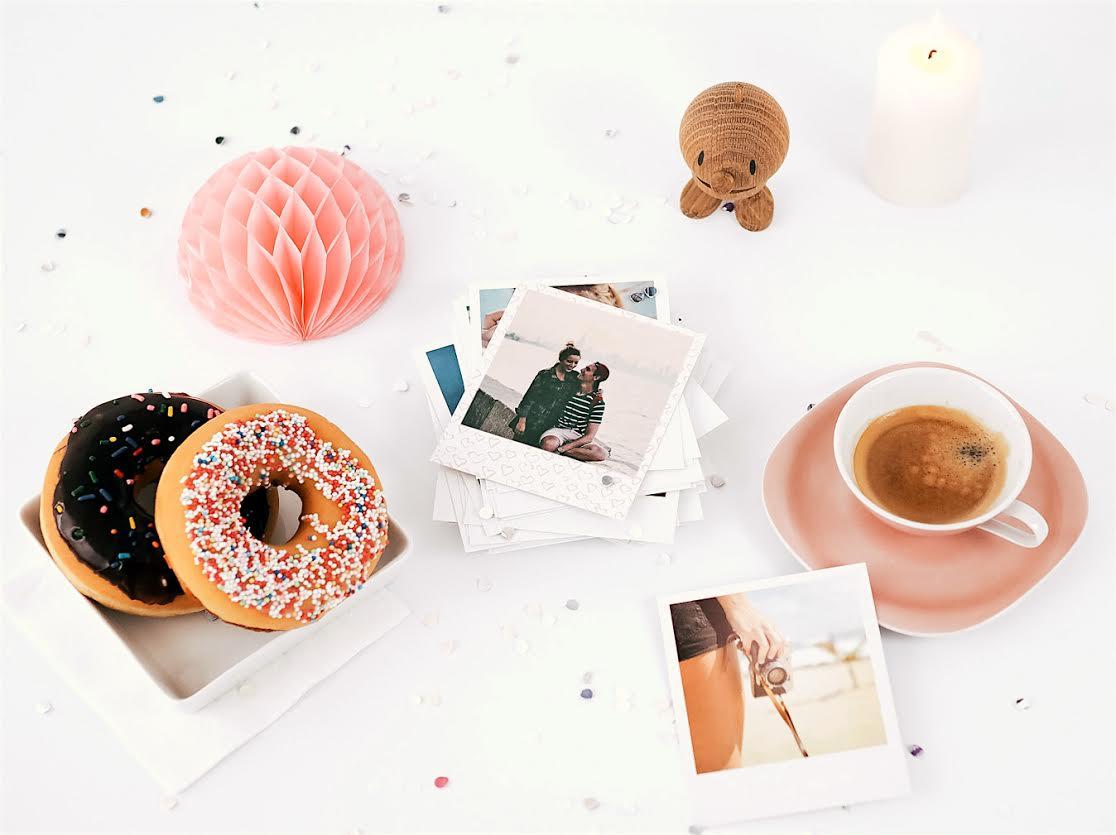 dein pers nliches valentinstags geschenk jetzt auf photolove drucken. Black Bedroom Furniture Sets. Home Design Ideas